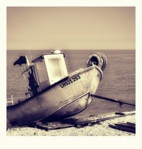 Urlaub in der Normandie. Leben wie Gott in Frankreich