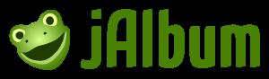 jalbum_desktop_app