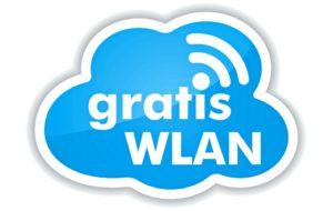 wifi-smart-copy